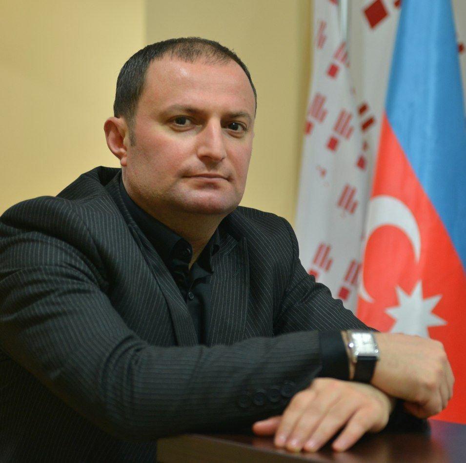 Image result for Mübariz Aslanov