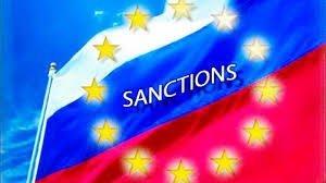 Avropa İttifaqı Rusiyaya qarşı sanksiyalarının müddətini uzadıb