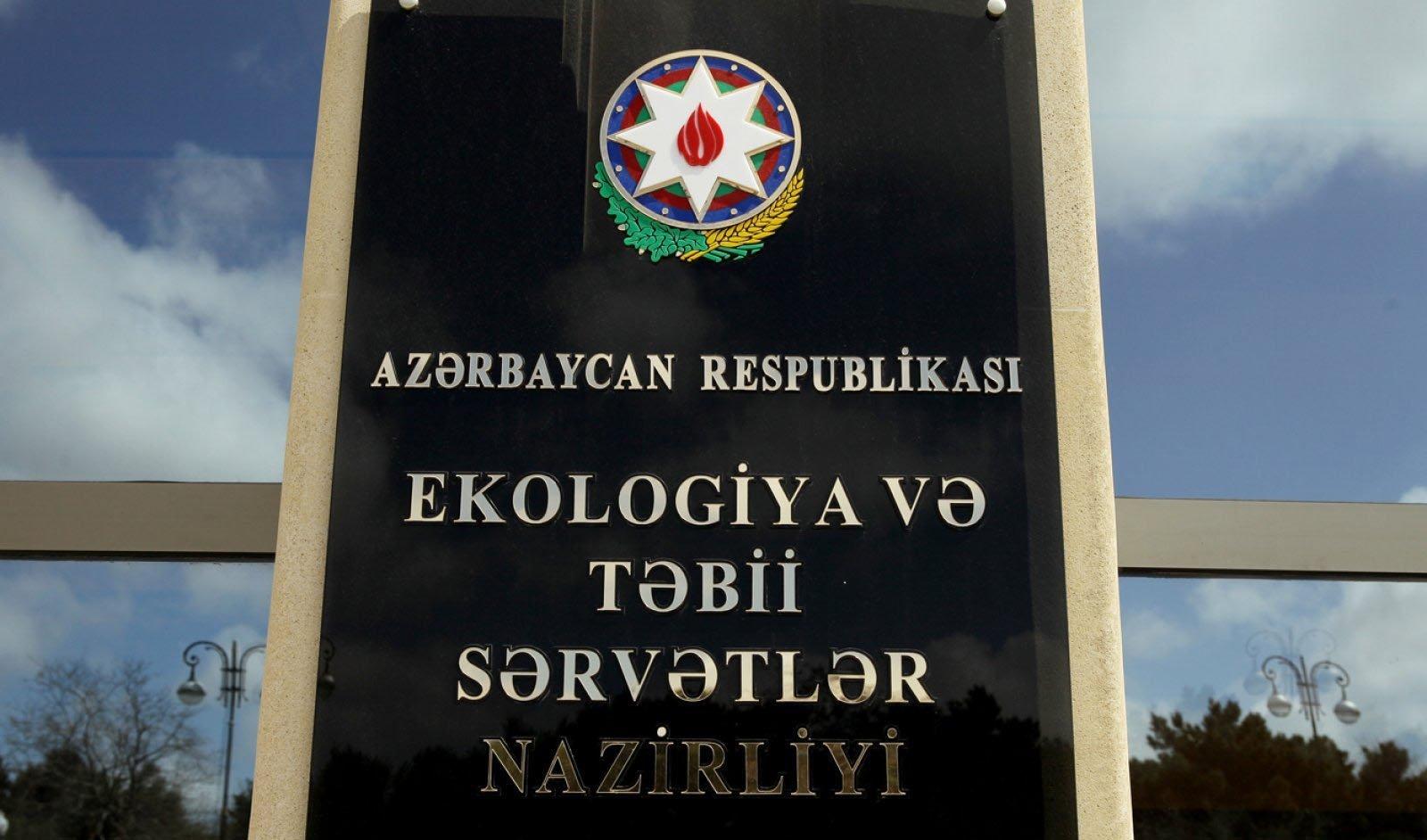 """Image result for """"Jalə"""" istirahət mərkəzi"""