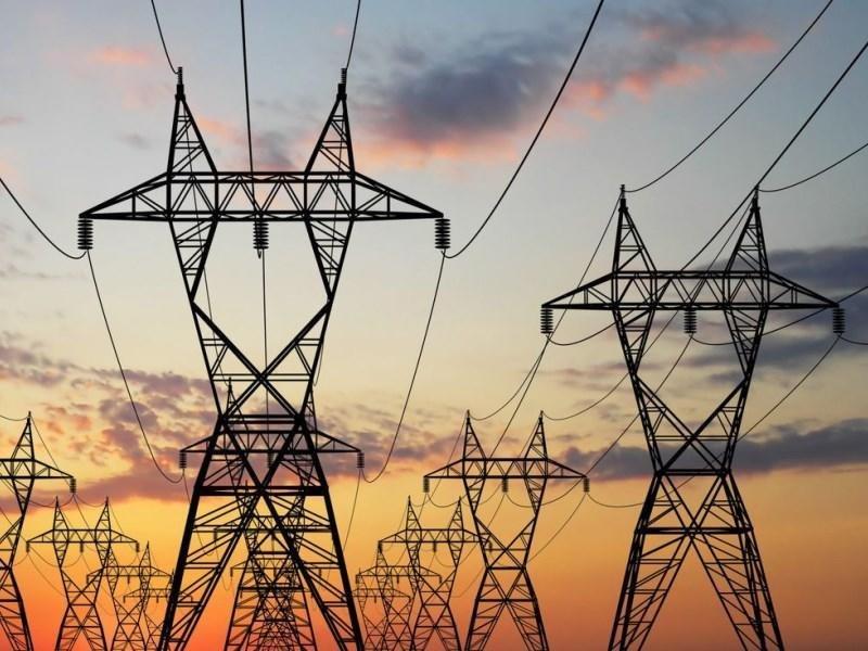 Azərbaycan qonşu ölkəyə nə qədər elektrik enerjisi ixrac edib?