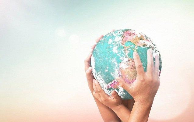 <p><strong>Bu g&uuml;n Beynəlxalq Humanitar Yardım g&uuml;n&uuml;d&uuml;r</strong></p>