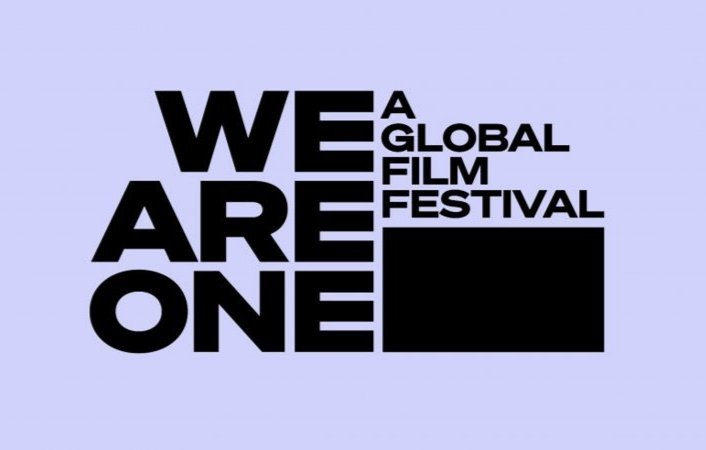 YouTube-da We Are One beynəlxalq film festivalına start verilir
